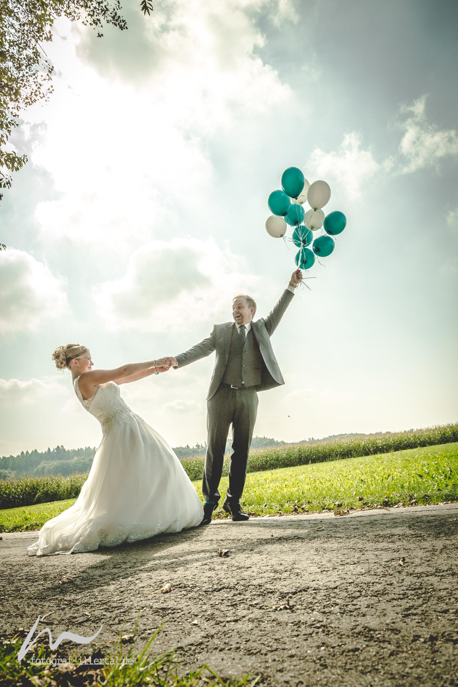 Fotograf Illertal-Christian Miller-Hochzeitsfotografie-_MG_8811