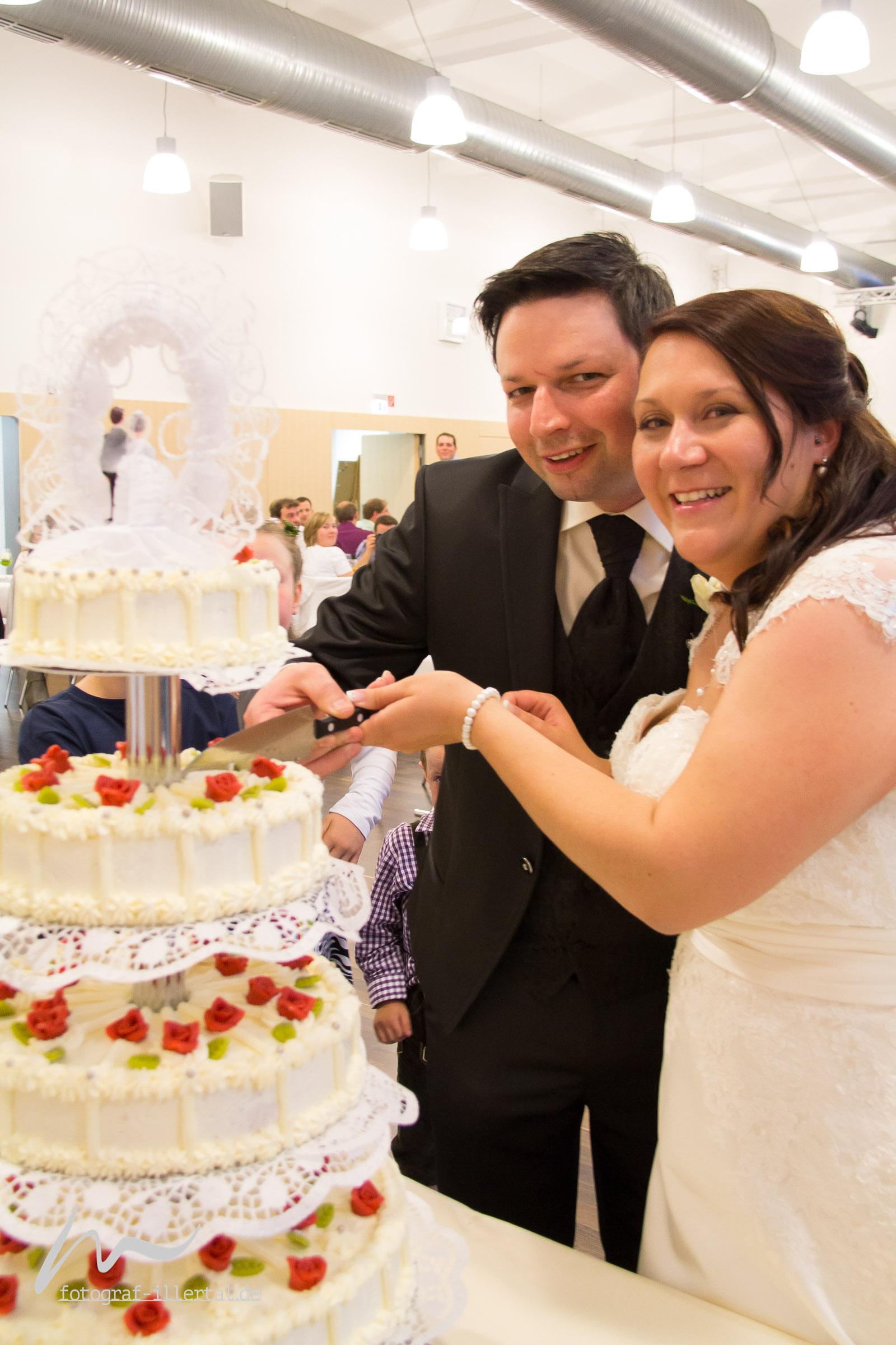 Fotograf Illertal-Christian Miller-Hochzeitsfotografie-_MG_8988