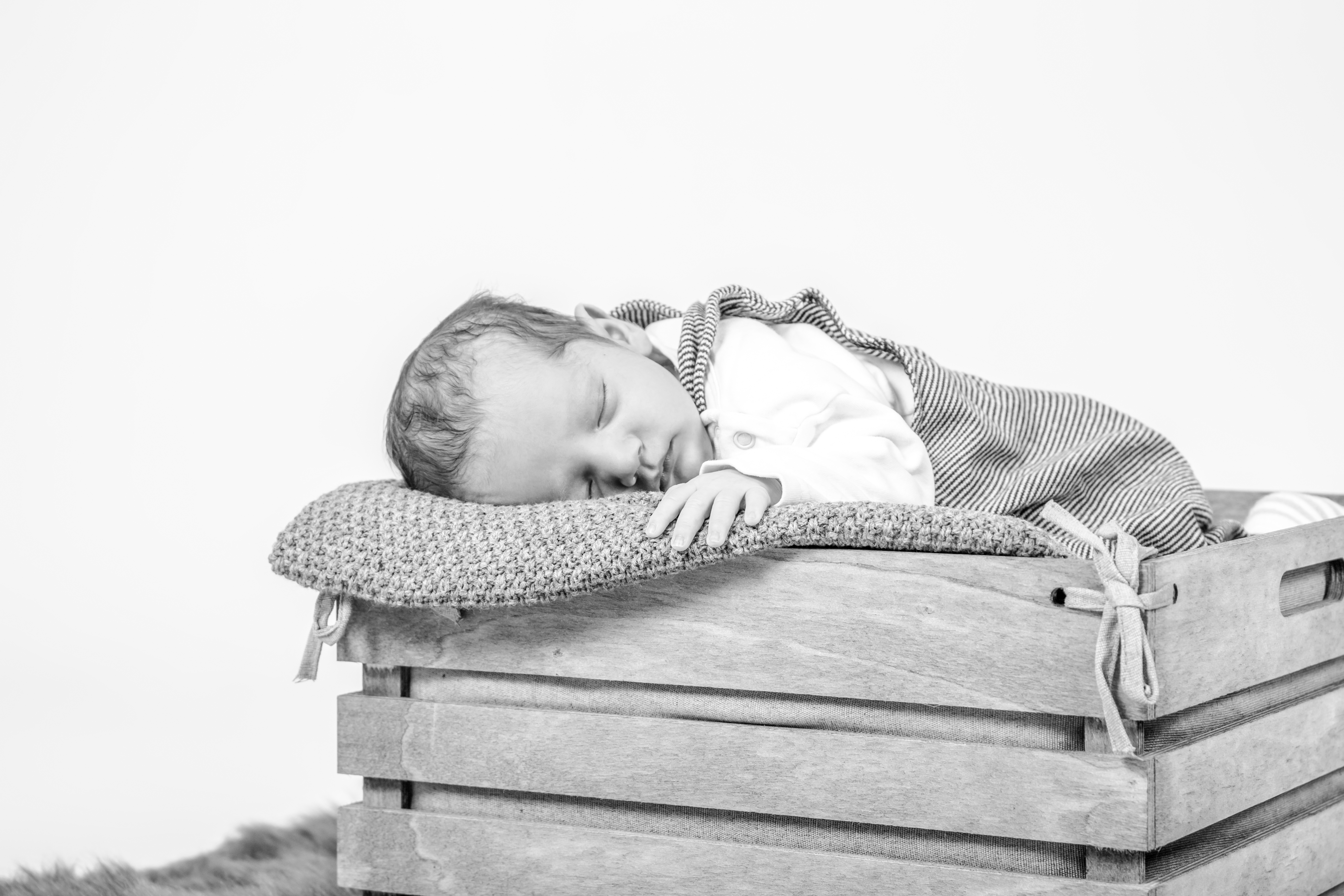 Fotograf Illertal-Christian Miller-Kinderfotos-Familienfotos-01
