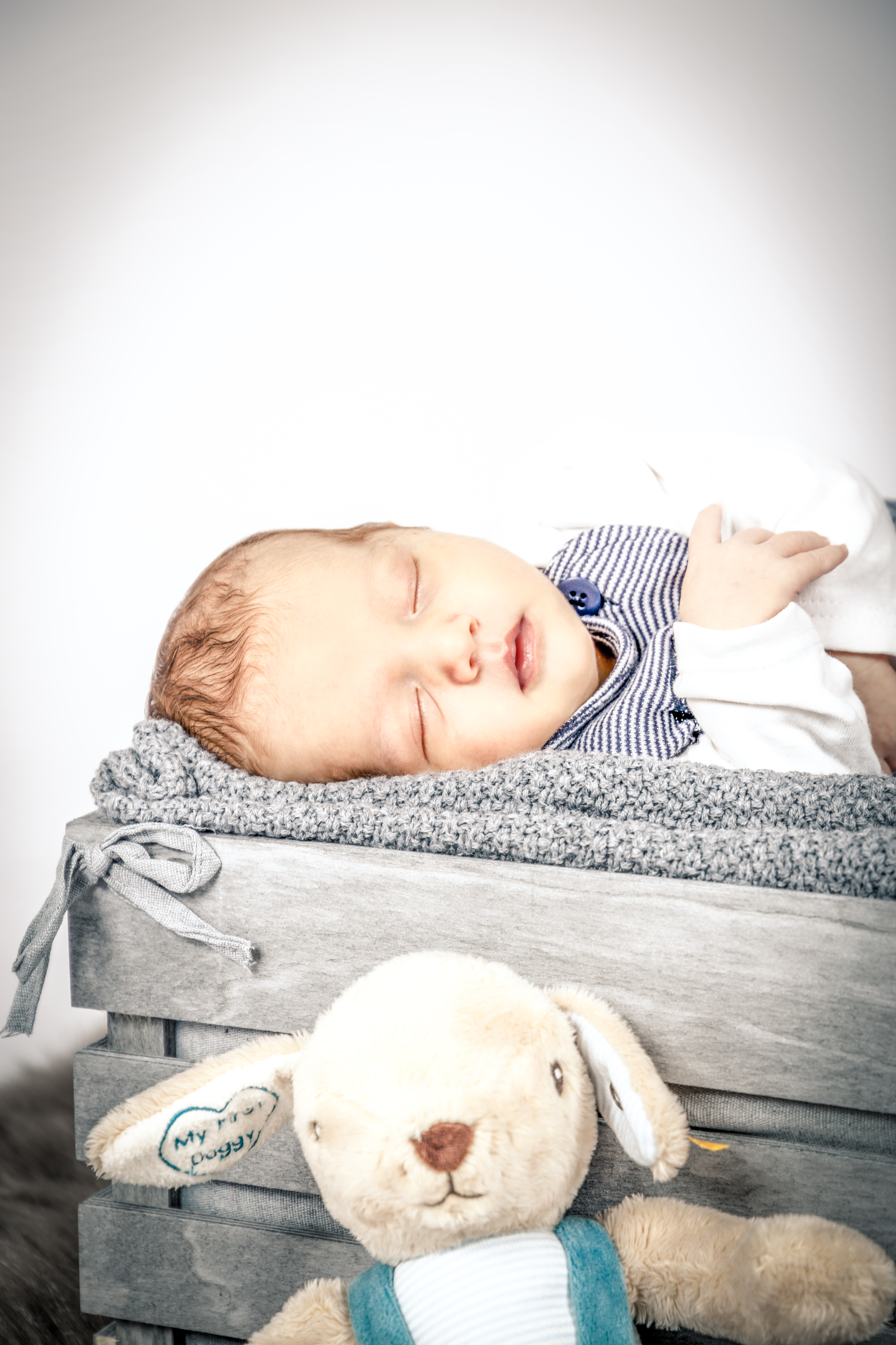 Fotograf Illertal-Christian Miller-Kinderfotos-Familienfotos-09