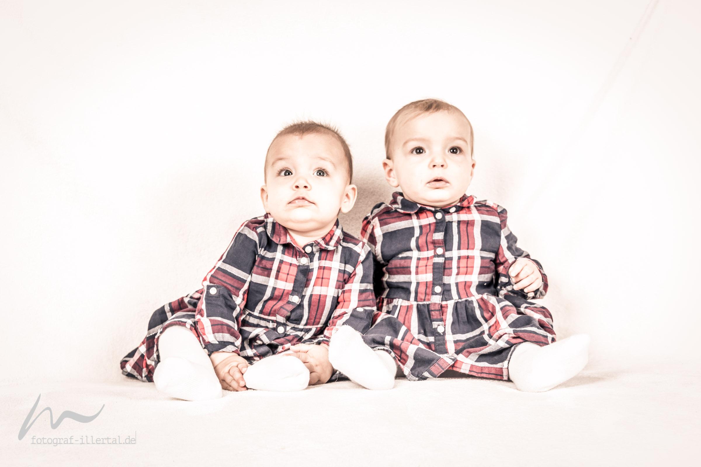 Fotograf Illertal-Christian Miller-Kinderfotos-Familienfotos-_MG_1049