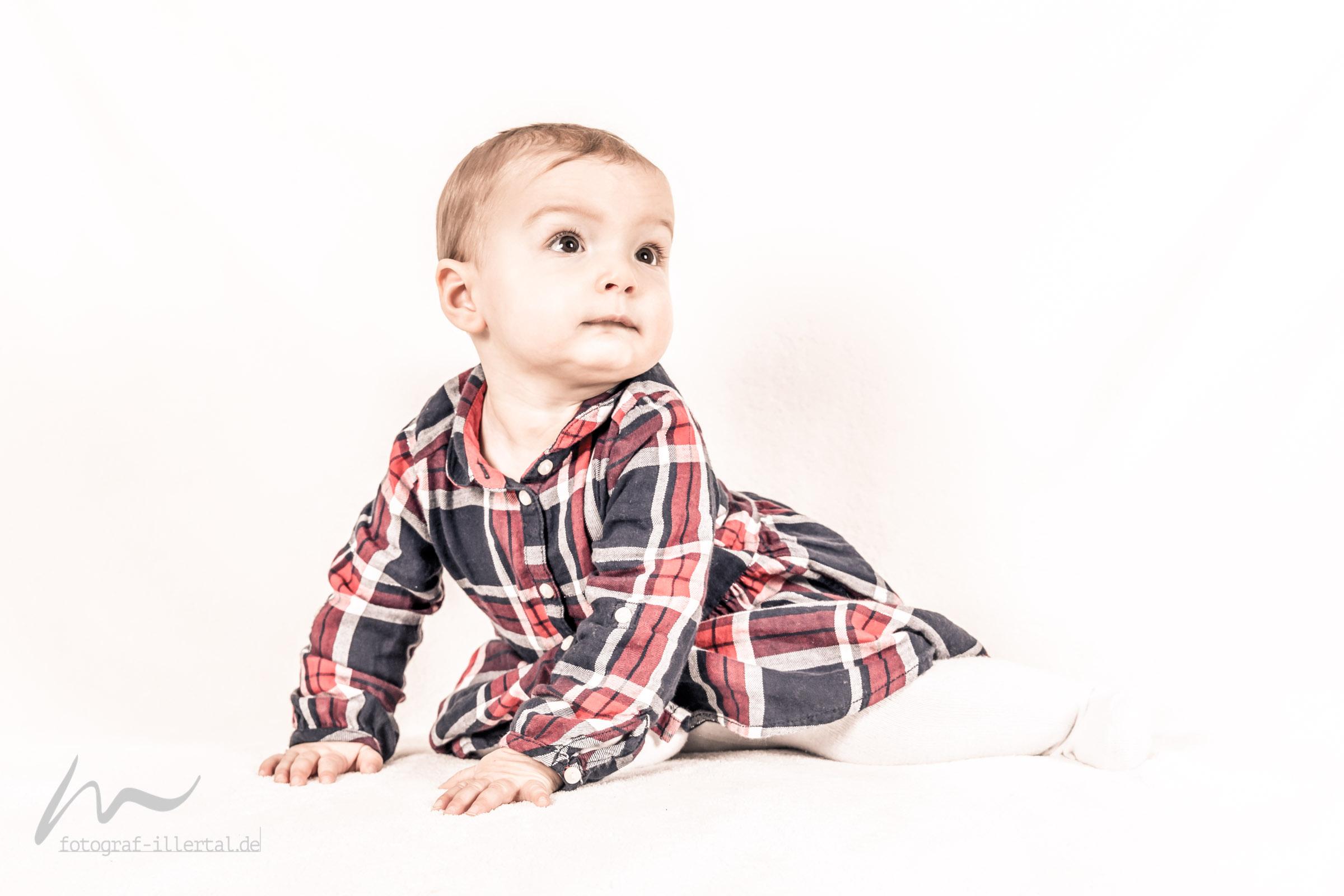 Fotograf Illertal-Christian Miller-Kinderfotos-Familienfotos-_MG_1141