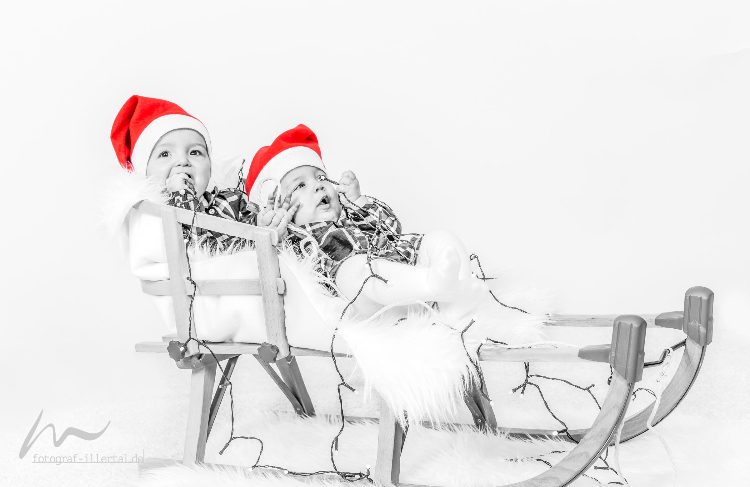 Fotograf Illertal-Christian Miller-Kinderfotos-Familienfotos-_MG_1330_V2