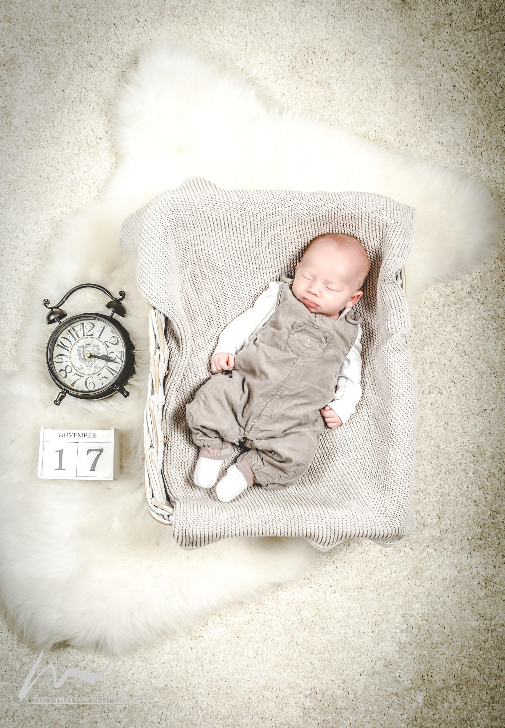 Fotograf Illertal-Christian Miller-Kinderfotos-Familienfotos-_MG_1492