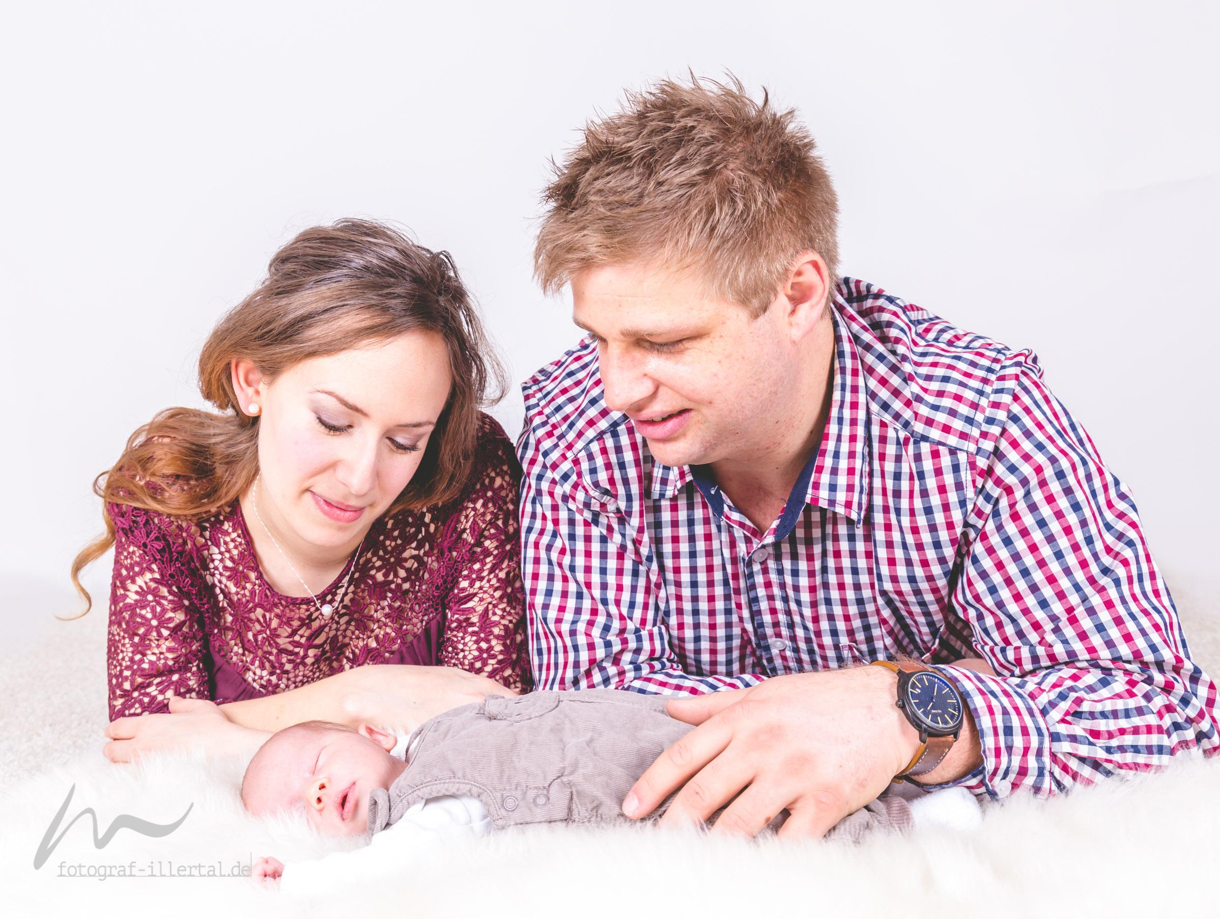 Fotograf Illertal-Christian Miller-Kinderfotos-Familienfotos-_MG_1546
