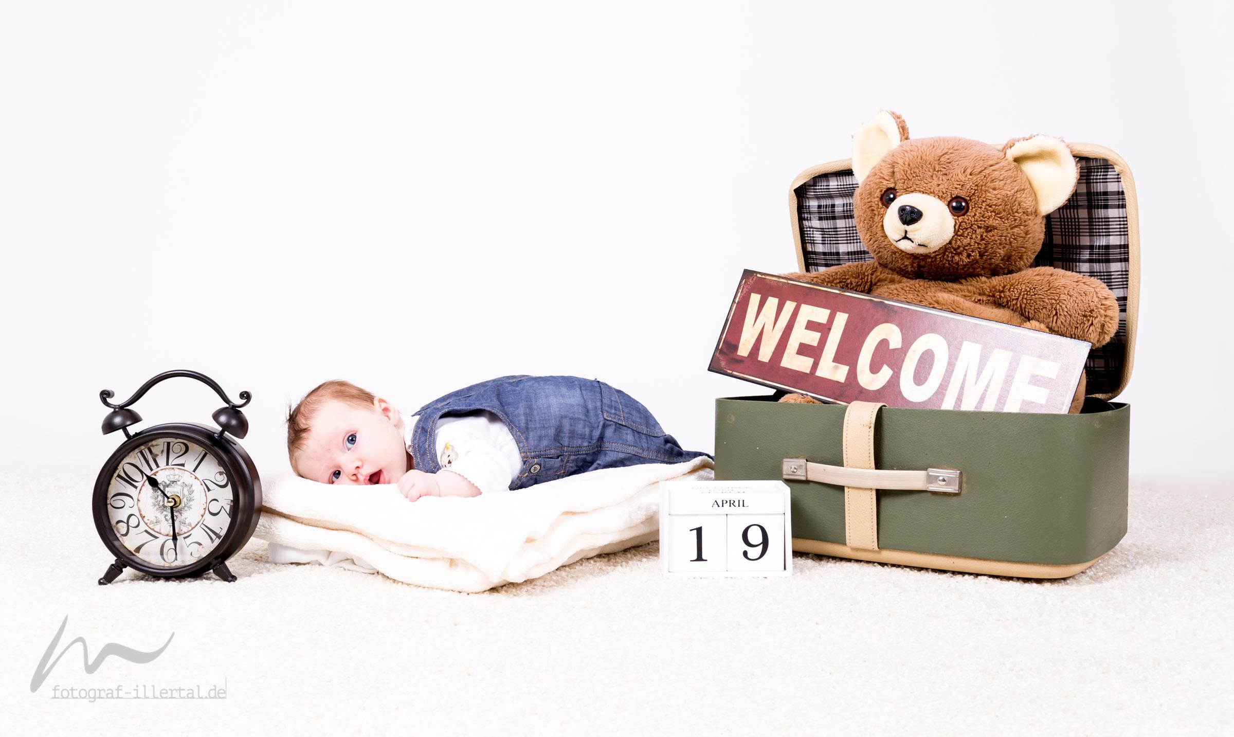 Fotograf Illertal-Christian Miller-Kinderfotos-Familienfotos-_MG_1750-Bearbeitet