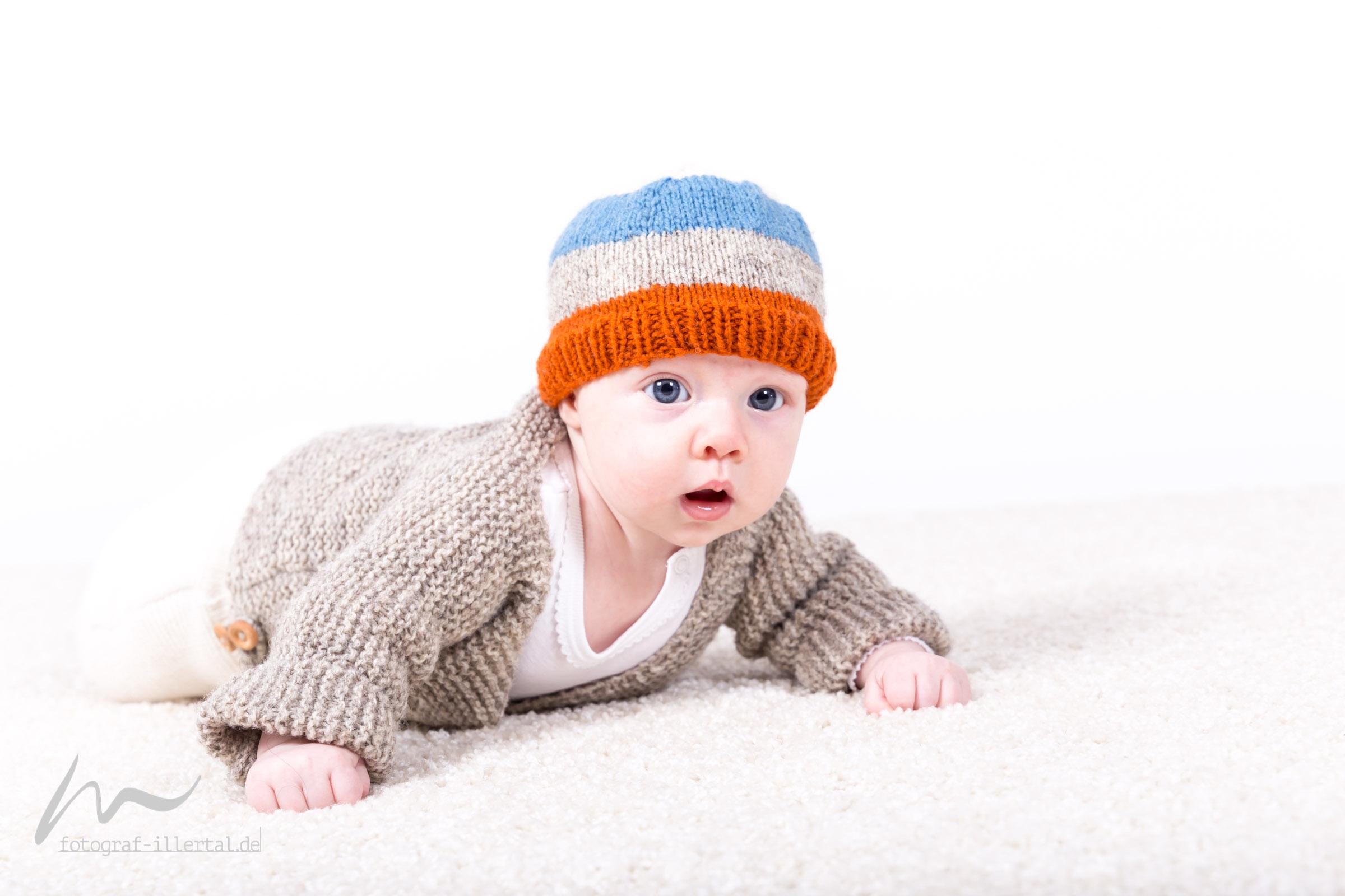 Fotograf Illertal-Christian Miller-Kinderfotos-Familienfotos-_MG_1816