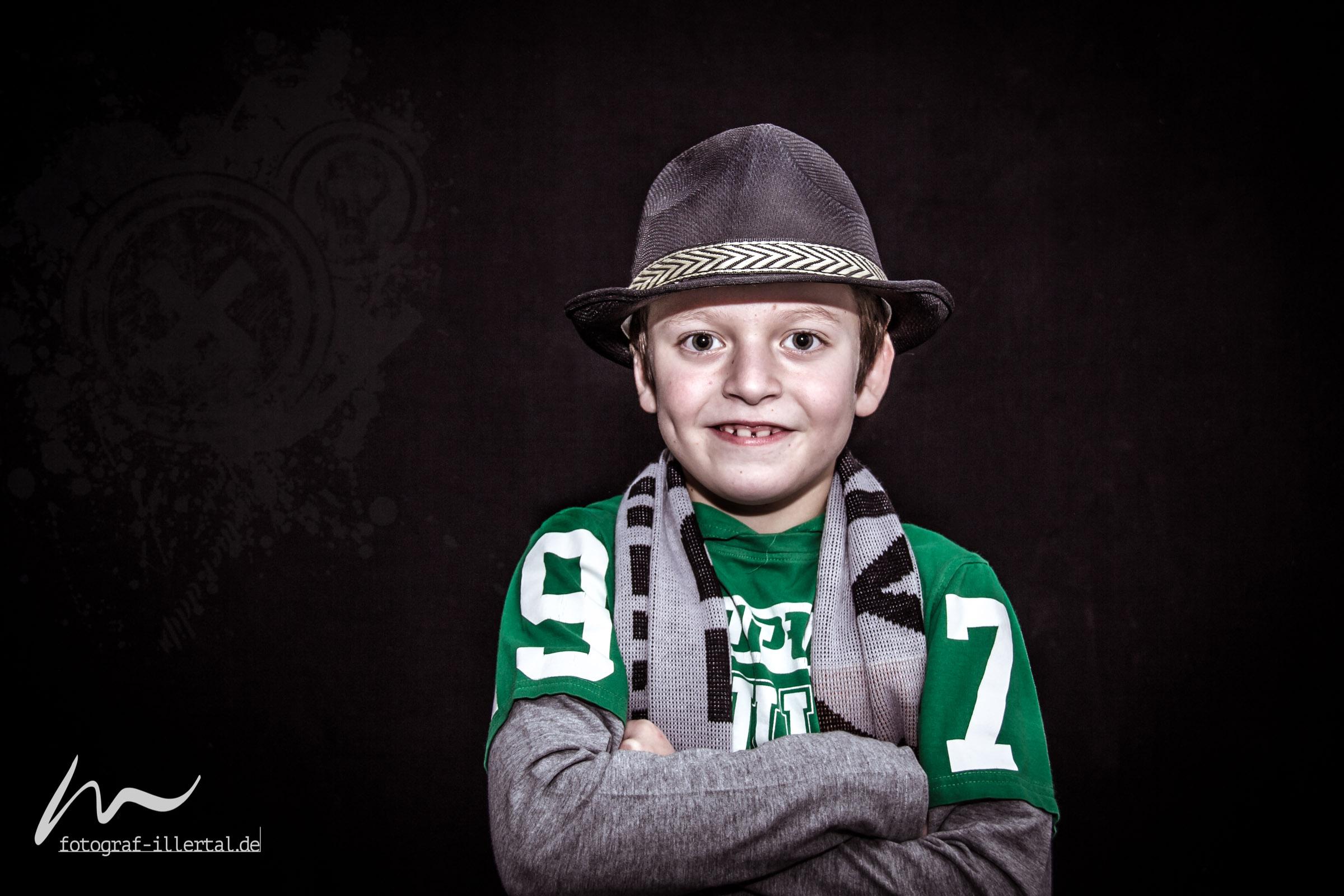 Fotograf Illertal-Christian Miller-Kinderfotos-Familienfotos-_MG_4916-Bearbeitet