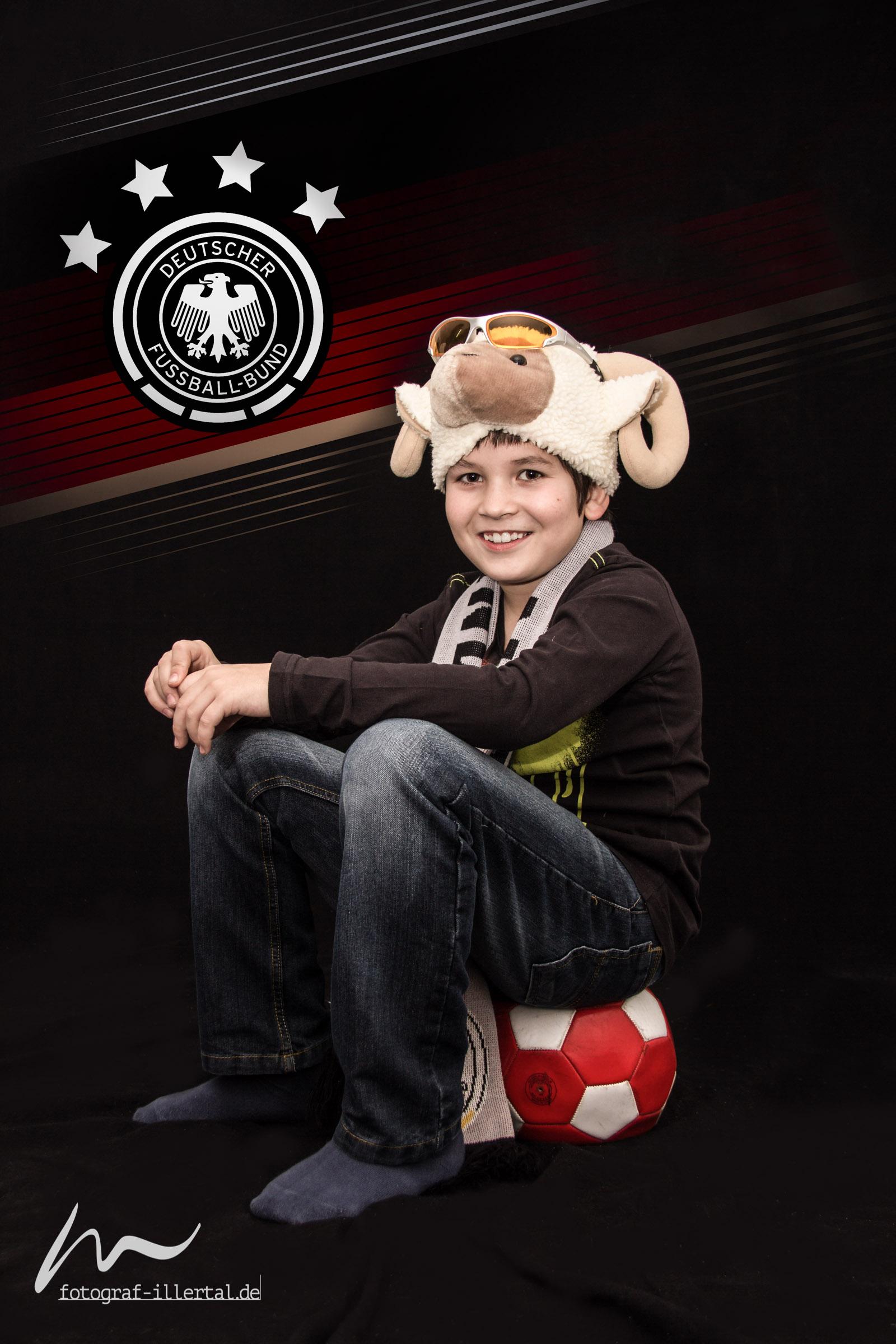 Fotograf Illertal-Christian Miller-Kinderfotos-Familienfotos-_MG_4970-Bearbeitet-Bearbeitet