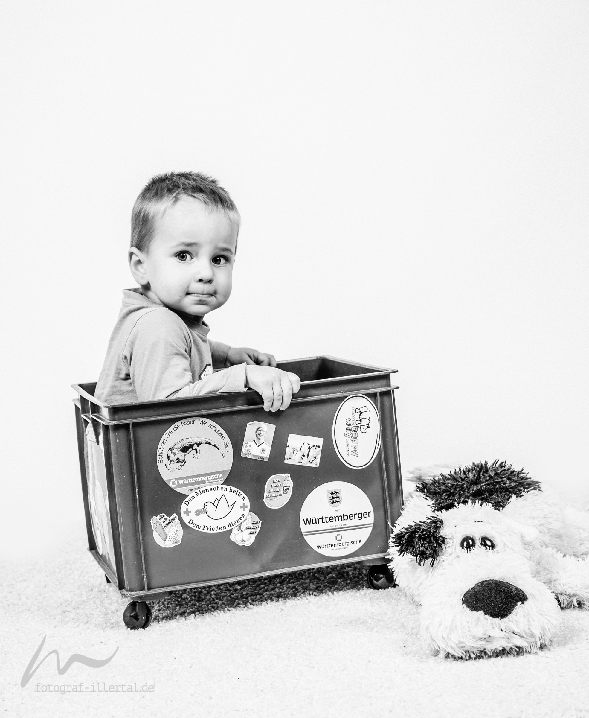 Fotograf Illertal-Christian Miller-Kinderfotos-Familienfotos-_MG_6935