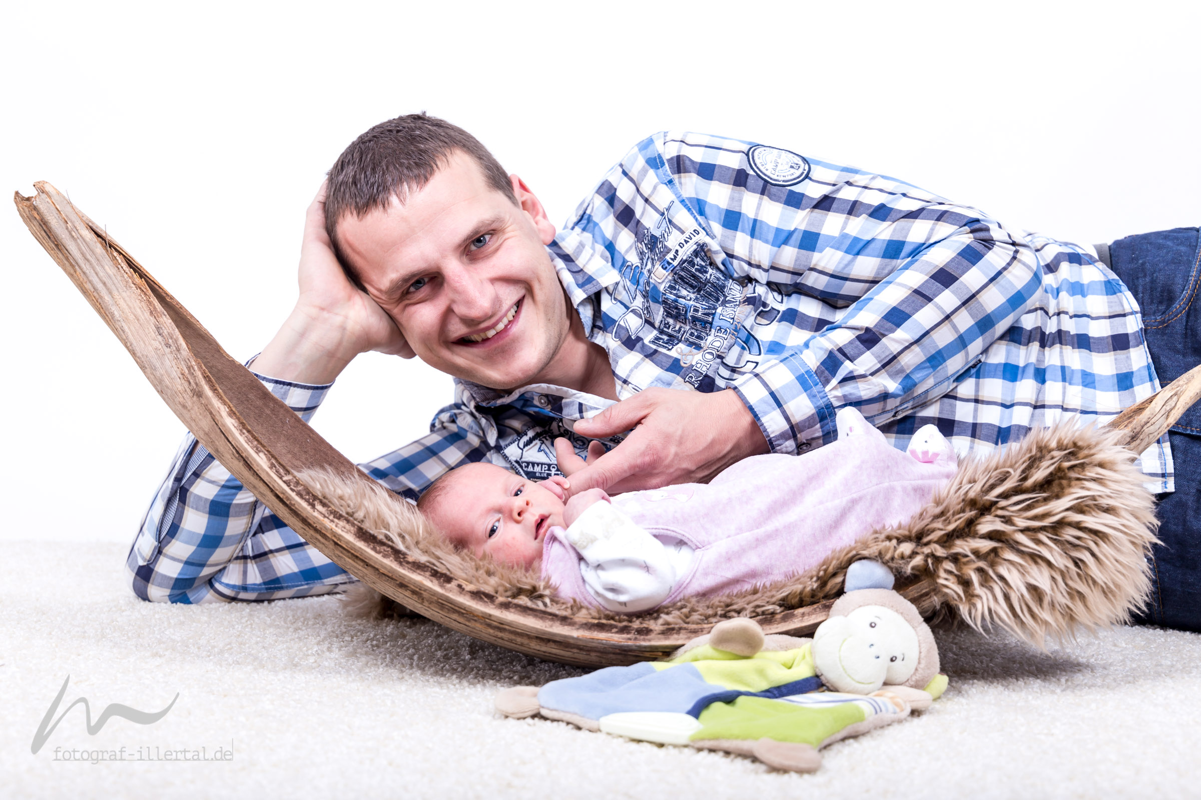 Fotograf Illertal-Christian Miller-Kinderfotos-Familienfotos-_MG_7062