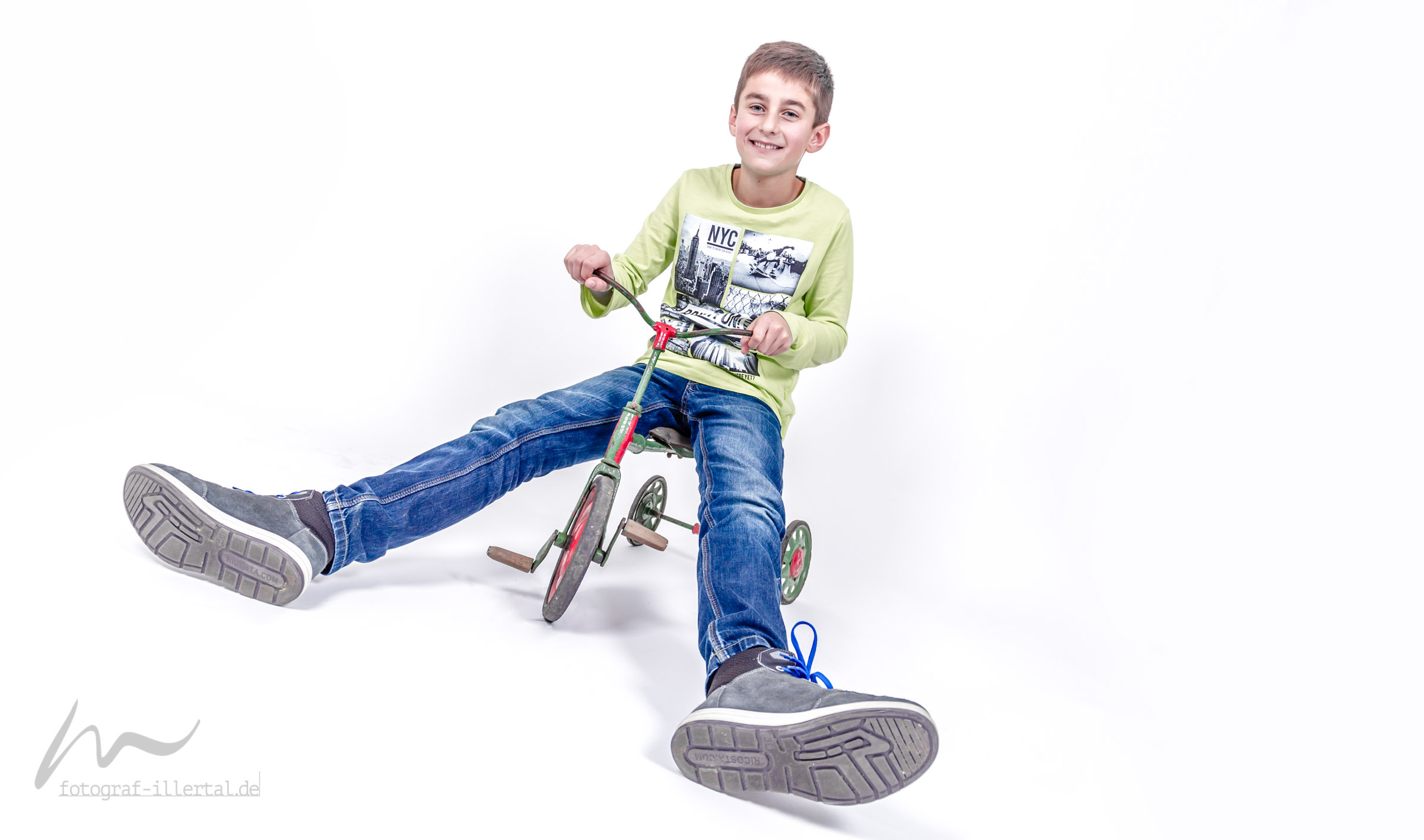 Fotograf Illertal-Christian Miller-Kinderfotos-Familienfotos-_MG_7187-Bearbeitet
