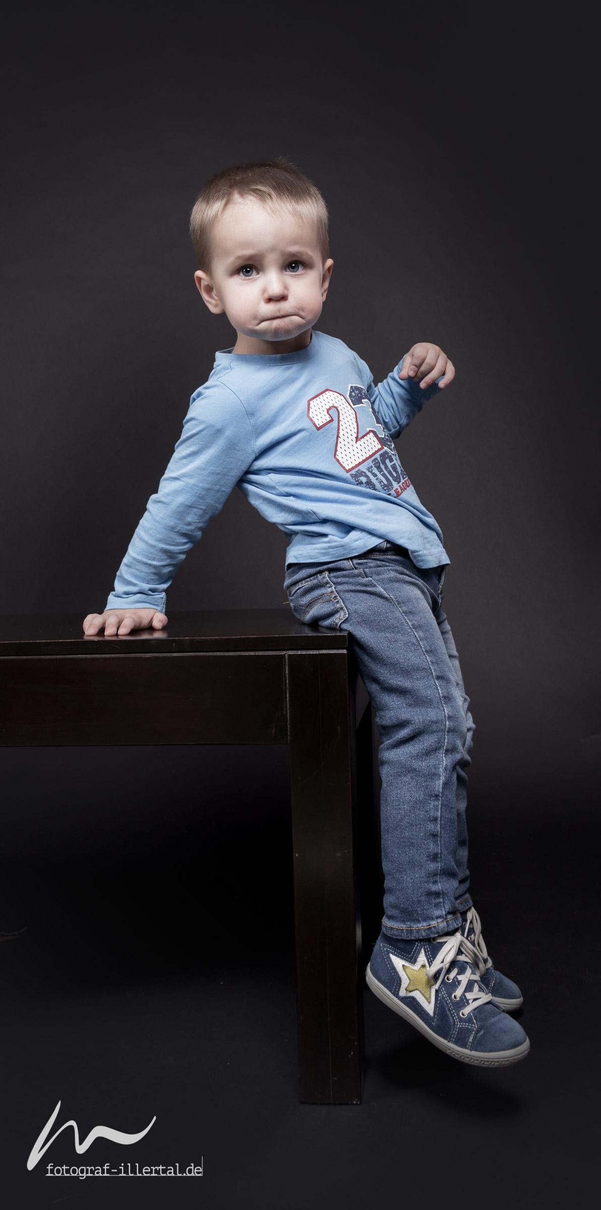 Fotograf Illertal-Christian Miller-Kinderfotos-Familienfotos-_MG_7281-Bearbeitet