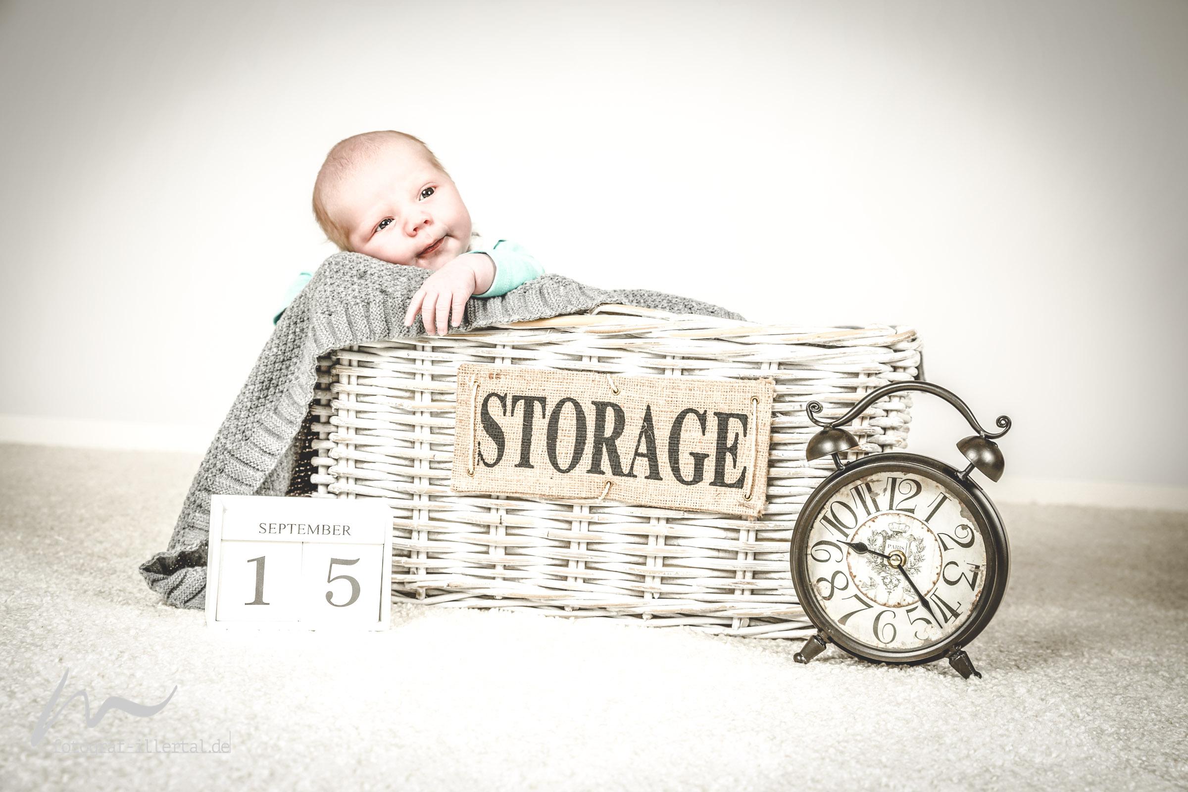 Fotograf Illertal-Christian Miller-Kinderfotos-Familienfotos-_MG_8257