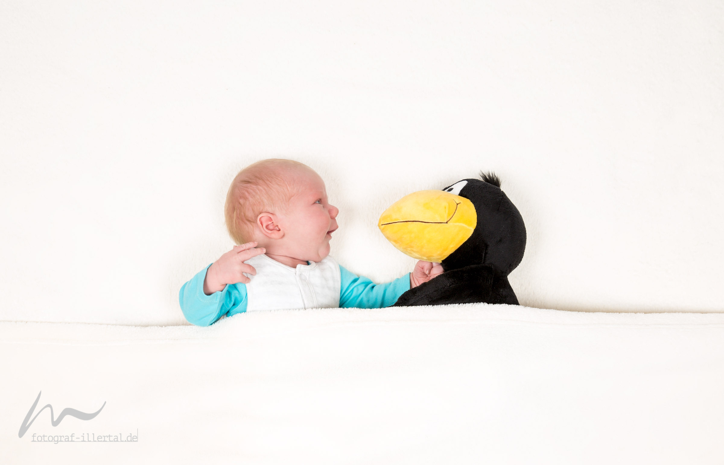 Fotograf Illertal-Christian Miller-Kinderfotos-Familienfotos-_MG_8378