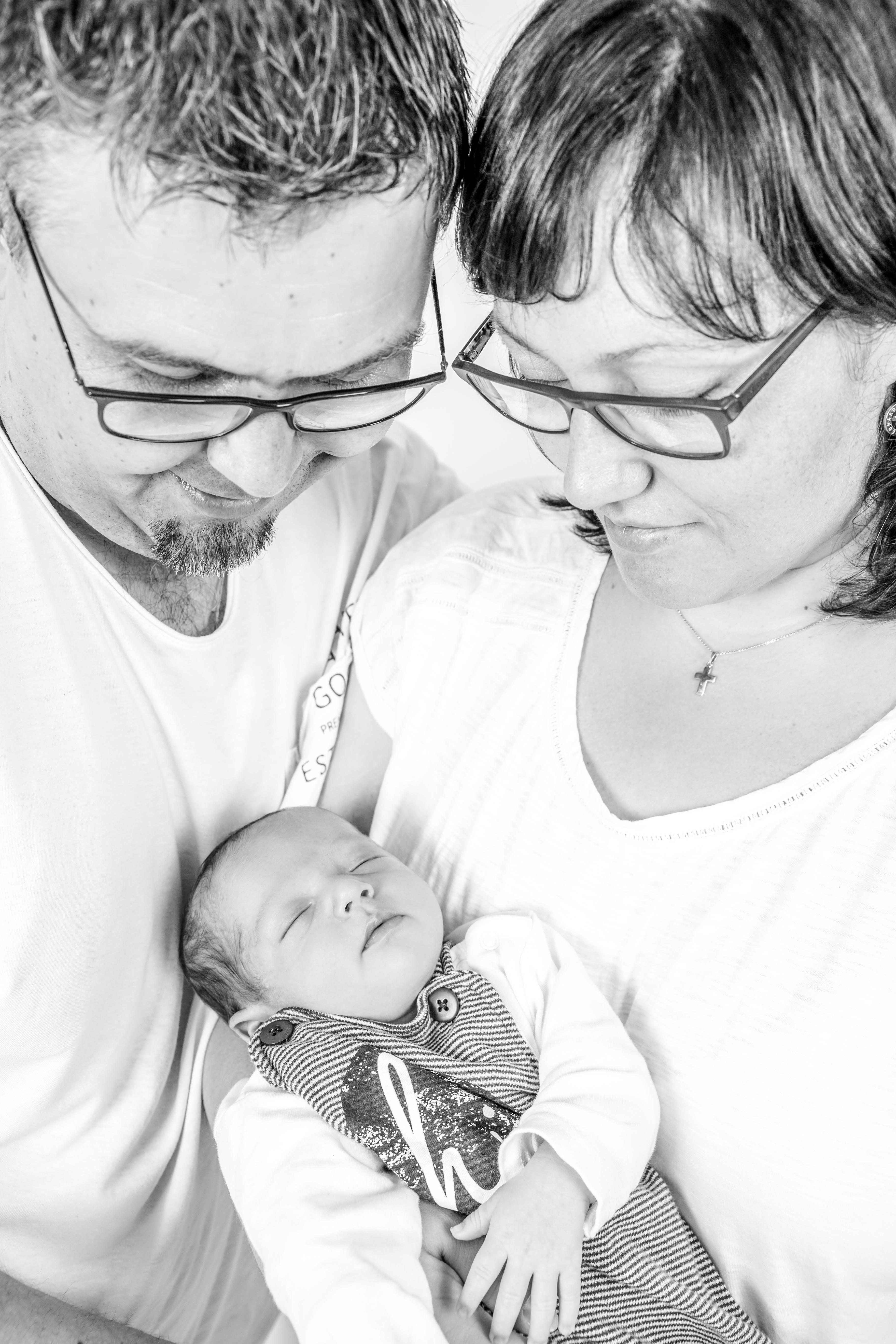Fotograf Illertal-Christian Miller-Kinderfotos-Familienfotos_14