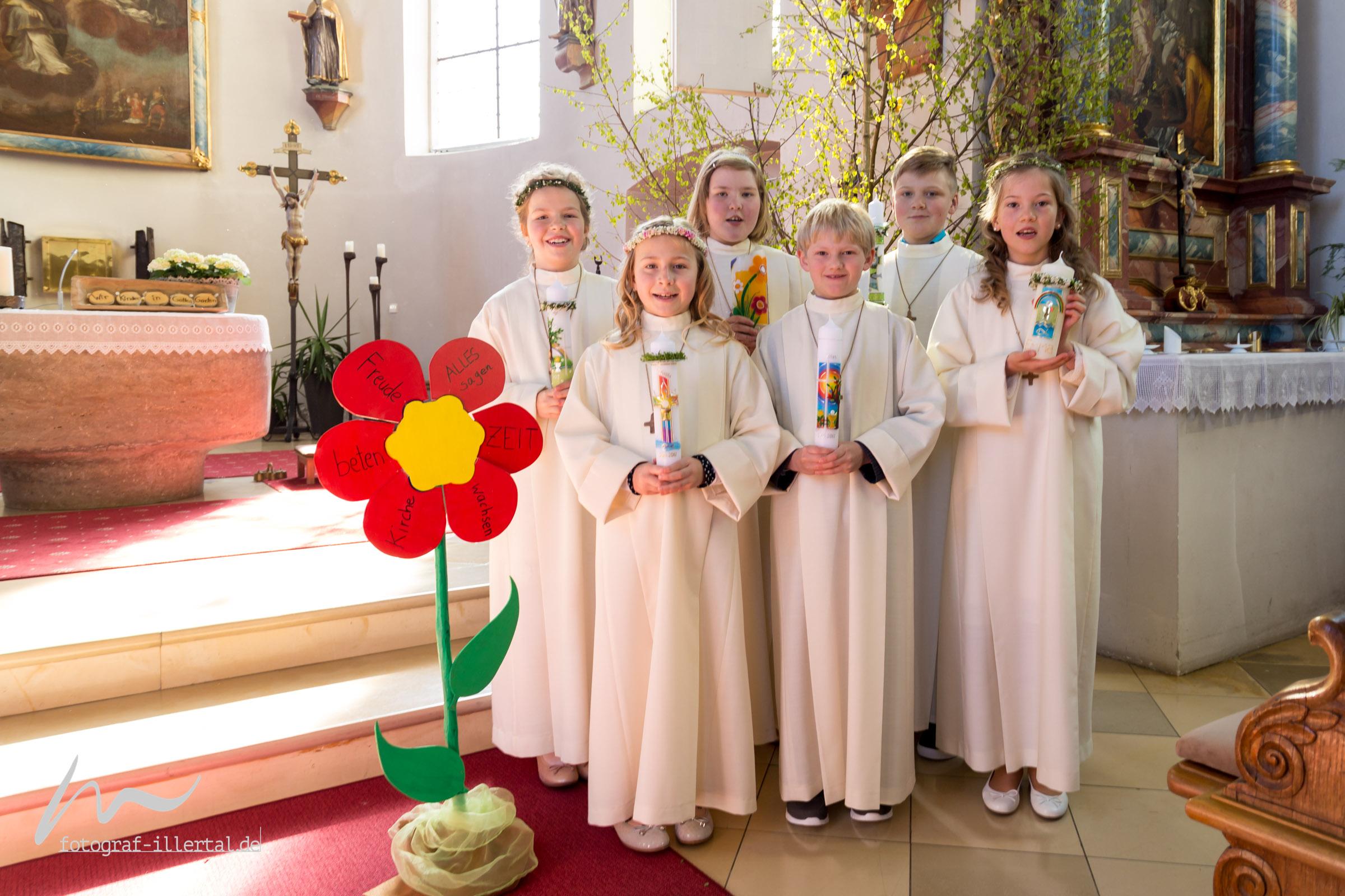 Fotograf Illertal-Christian Miller-Kinderfotos-Gruppenaufnahmen-_MG_9665