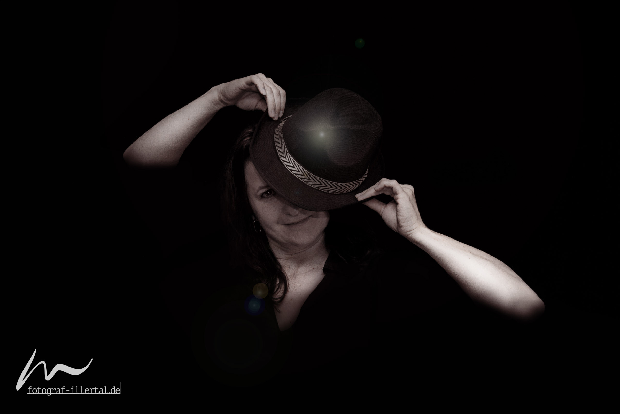 Fotograf Illertal-Christian Miller-Portraitfotos-Tini+Hut