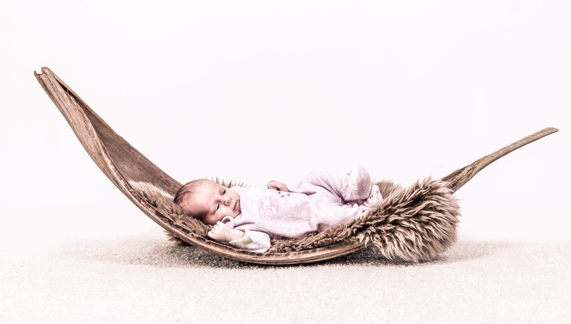 Fotograf Illertal - Christian Milller - Header-Familienfotos