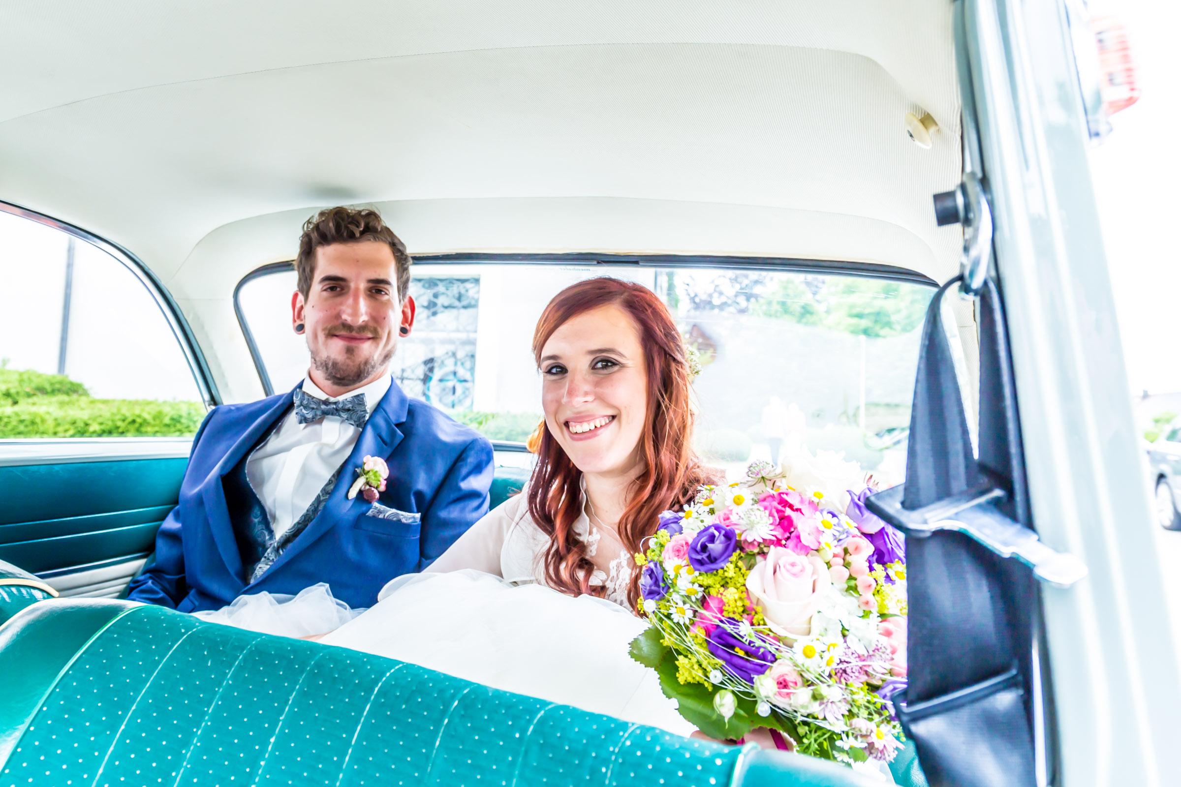 Fotograf Illertal - Christian Milller - Header-Hochzeitsfotografie