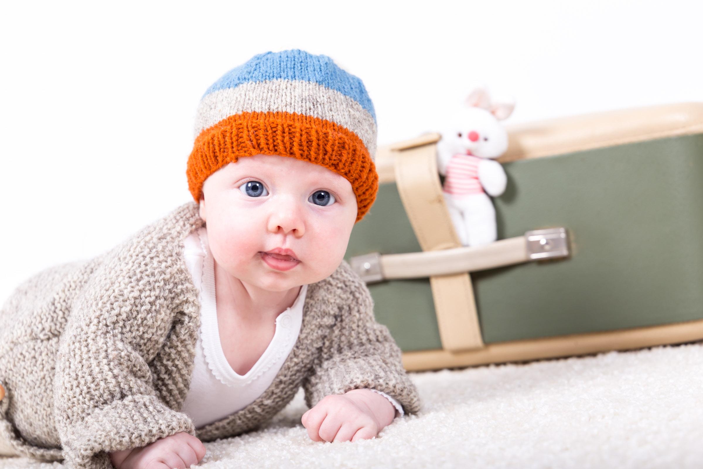 Fotograf Illertal - Christian Milller - Header-Kinderfotos